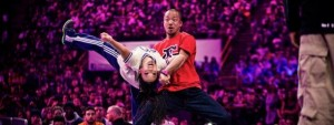 juste-debout-2013-paris-bercy-video-best
